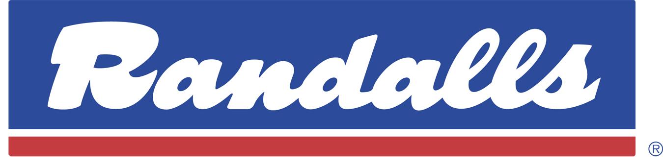 Randalls-Logo