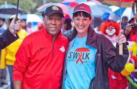 aids walk 2017 resized